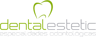 Implantes dentales merida